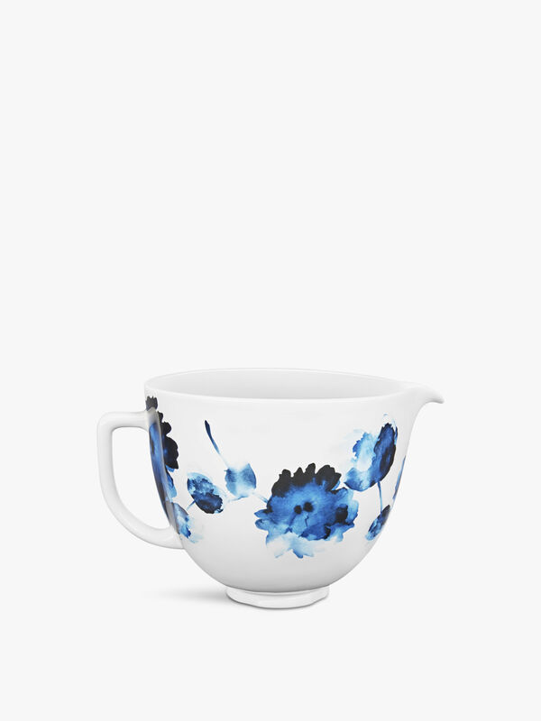 Ceramic Mixing Bowl 4.8L