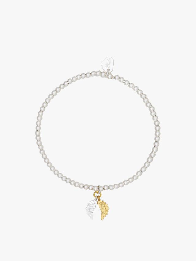 Sienna Wings Bracelet