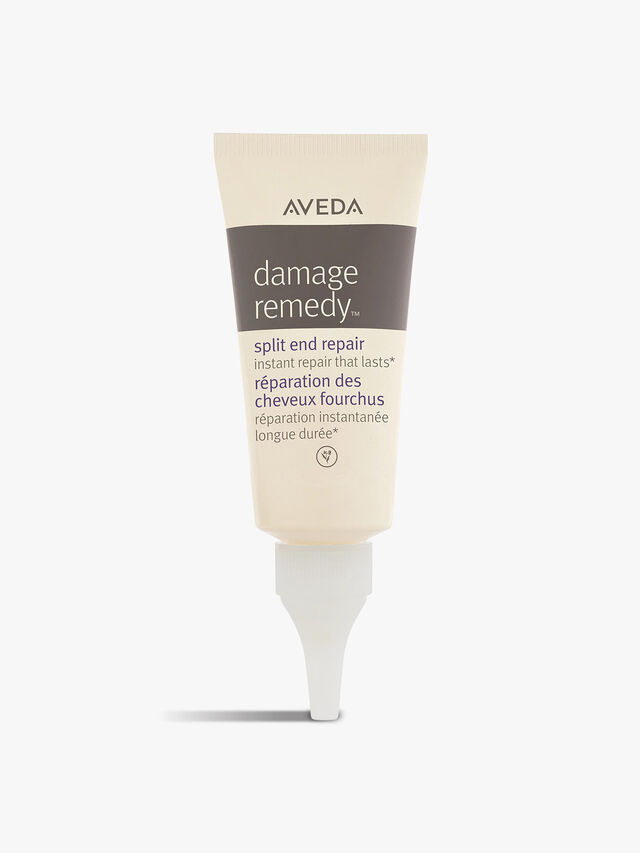 Damage Remedy Split End Repair 30 ml