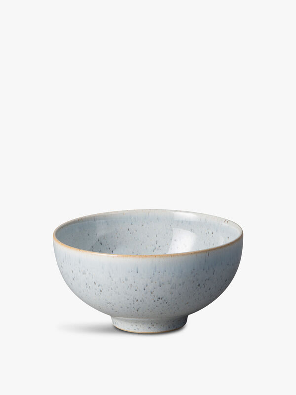 Studio Rice Bowl