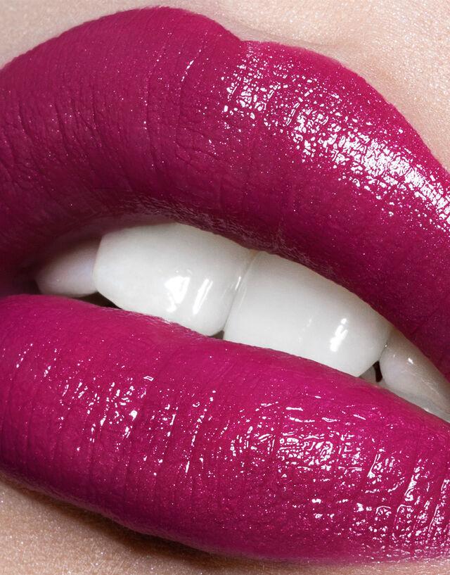 Girl Lip Stylo