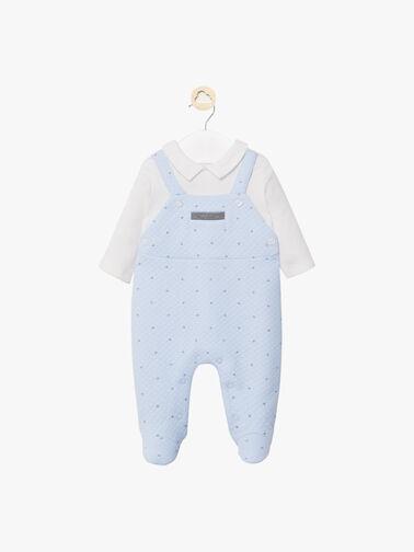 Dunagree-Babygrow-w-Stars-0001184611