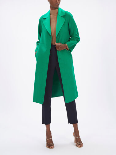 Ermanna-Double-Breast-Belted-Coat-0001185322