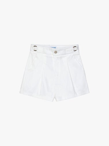 Cotton-Shorts-3207-ss21