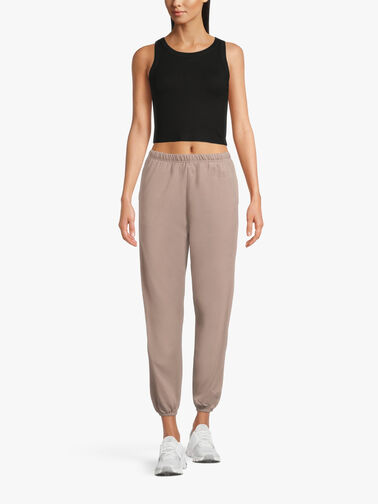 Cotton-SJ-Slim-Leg-Bell-Hem-Sweatpants-NCBW-0182