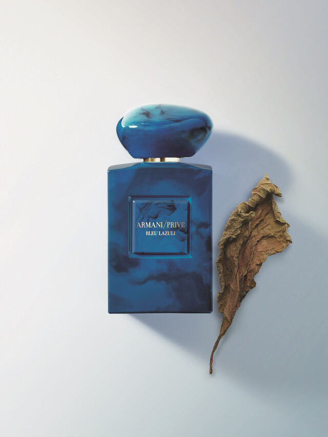 Prive Bleu Lazuli Eau de Parfum 100 ml