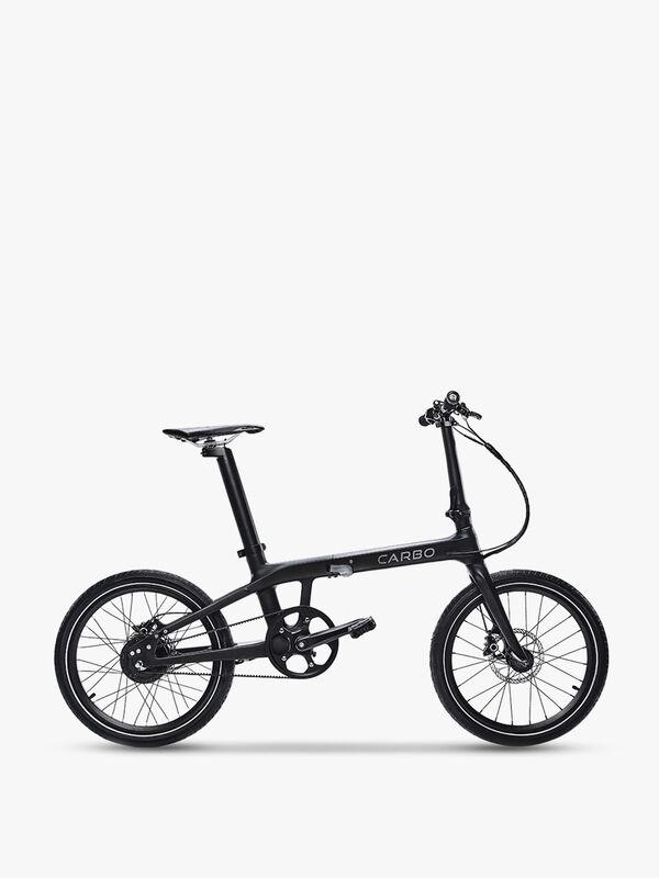 Carbo-Model-X-Electric-Folding-Bike-VEL091