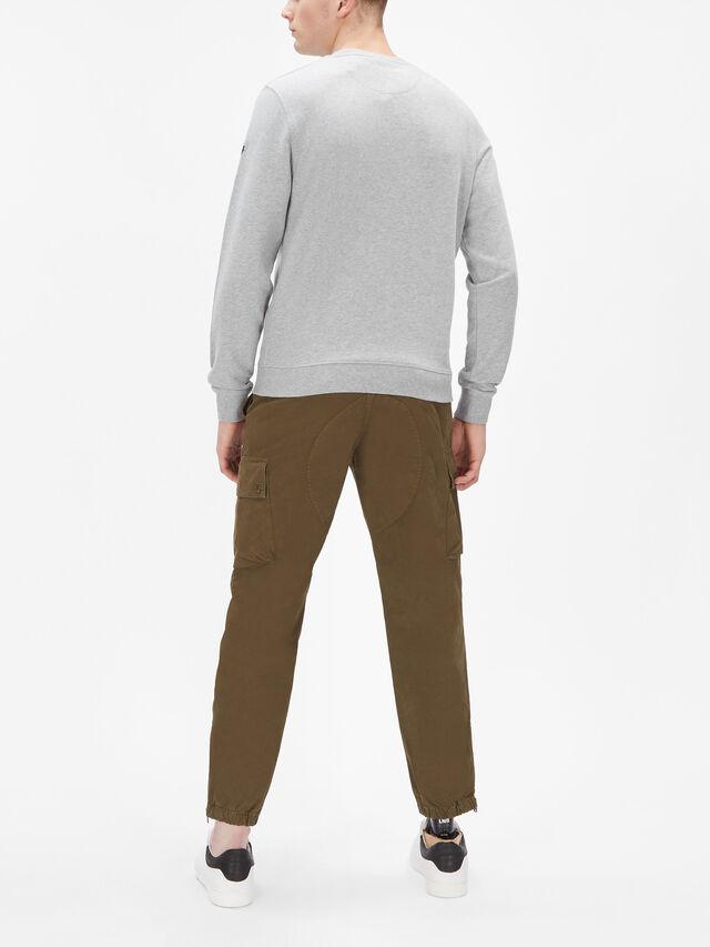 Belstaff 1924 Sweatshirt