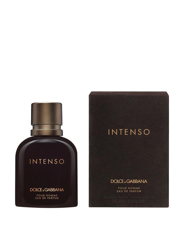 Pour Homme Intenso Eau de Parfum 75ml