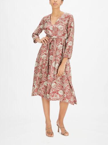 Milano-Printed-Dress-MODR004-SS21