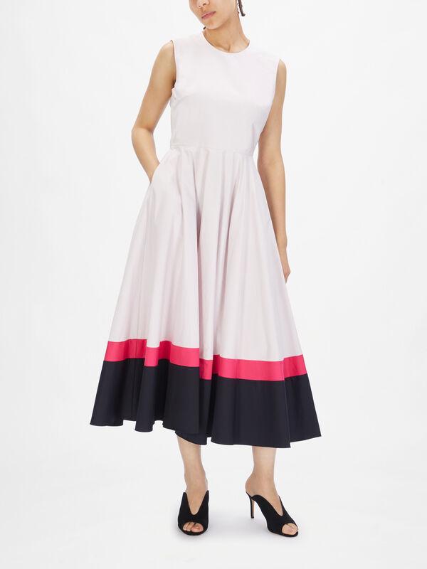 Ling Dress