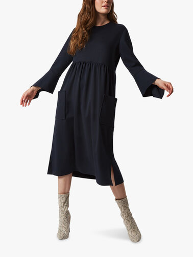 Square-Pocket-Midi-Dress-4124-11