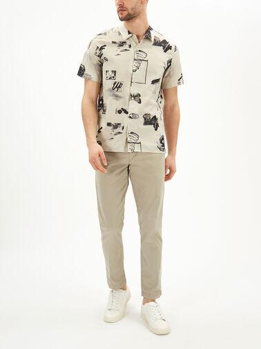 Summer-Chills-Shirt-0001155632