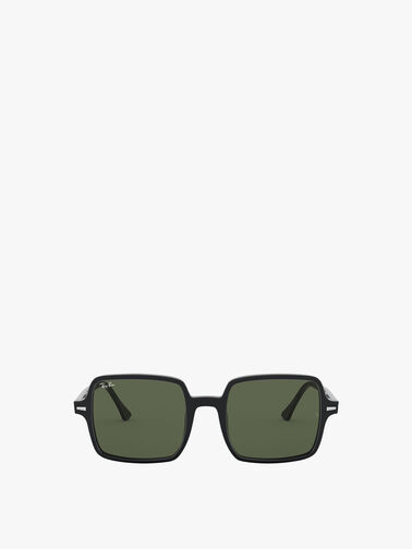 Thin-Square-Acetate-Sunglasses-0001172272
