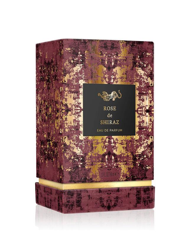Rose de Shiraz Eau de Parfum 60ml