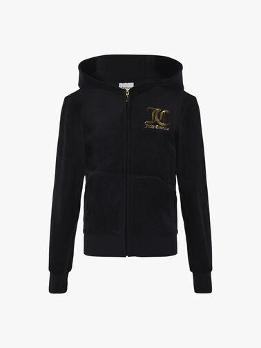 Juicy-Velour-Zip-Through-Hoodie-JBX5442