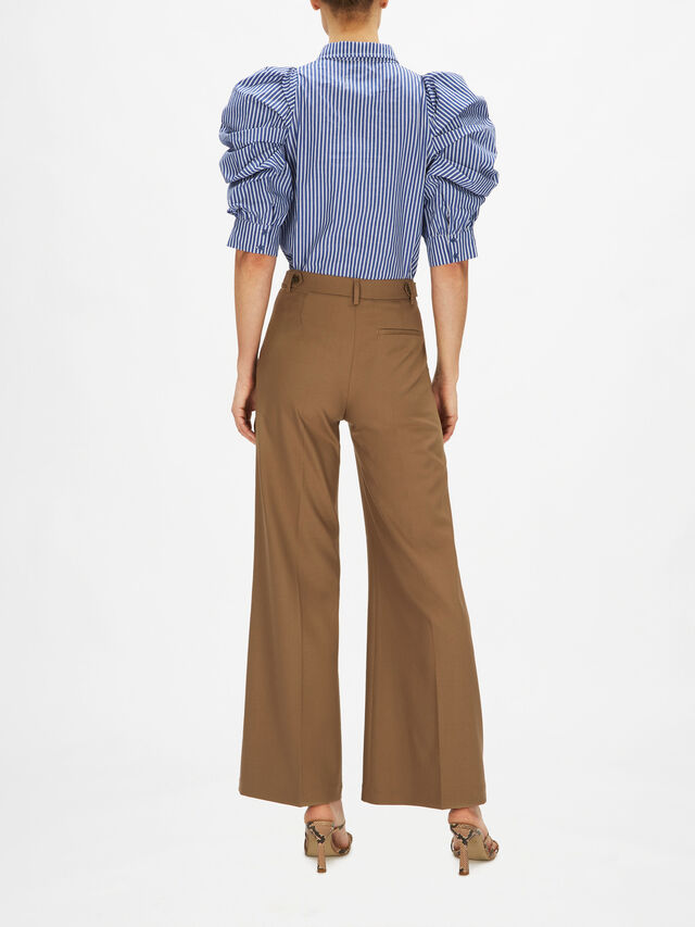 Sakurai Pants