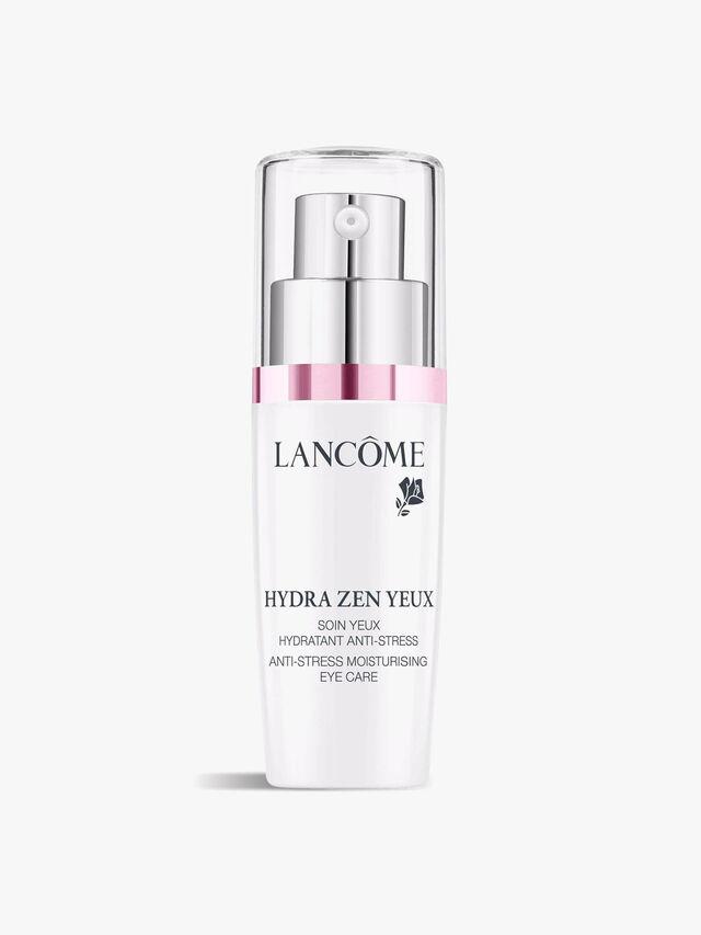 Hydrazen Anti-Stress Eye Cream