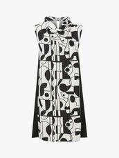 Caramba-Sleeveless-A-Line-Dress-0001045261