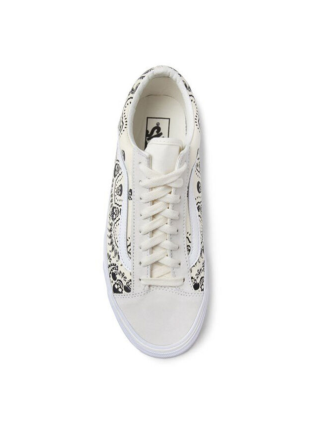 Style 36 Trainers