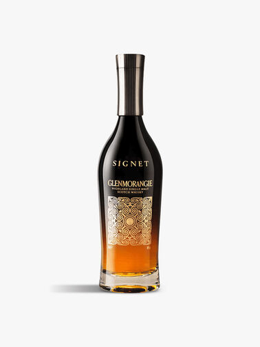 Glenmorangie Signet Single Malt Whisky 70cl
