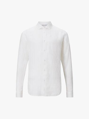 Giles-Smart-Linen-Shirt-0000375986