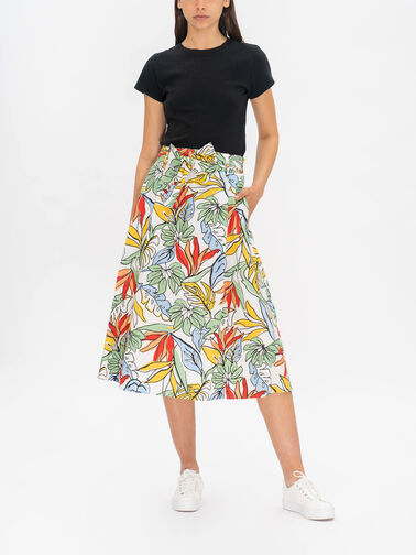 Fulcro-Printed-Midi-Skirt-With-Tie-Belt-31010121P