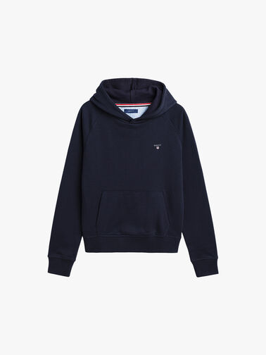 Small-Logo-Hooded-Sweat-0001184008