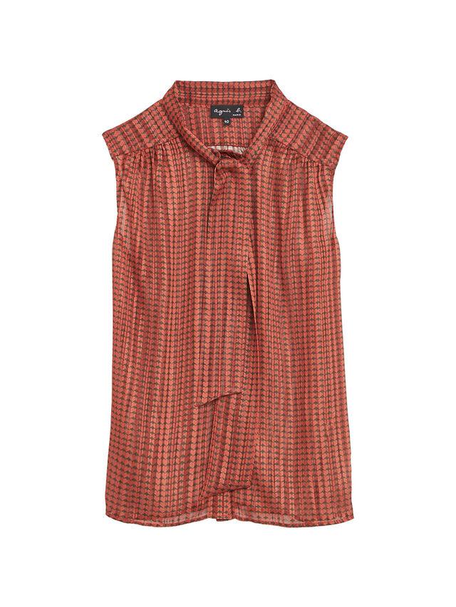 Shirt Sol