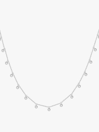 Interstellar Necklace