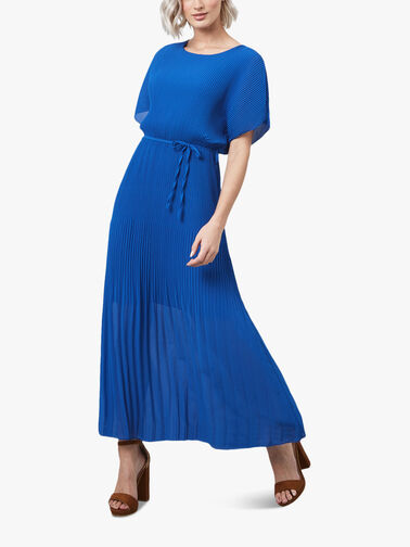 Maxi-Pleat-Dress-95504-08