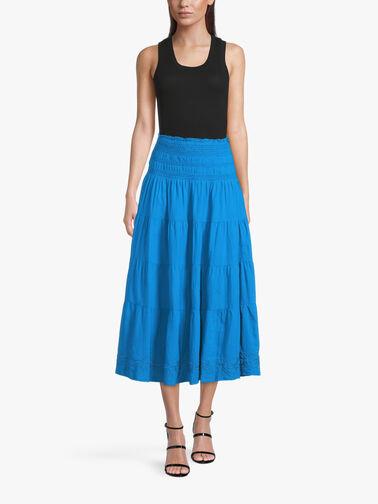 Luhanna-Midi-Cotton-Peasant-Skirt-837874