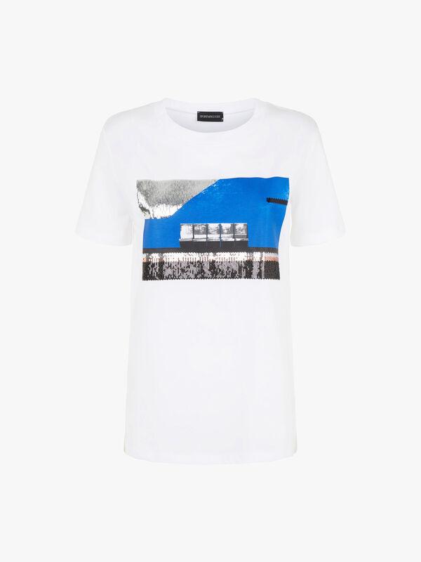 Placido Tee Shirt