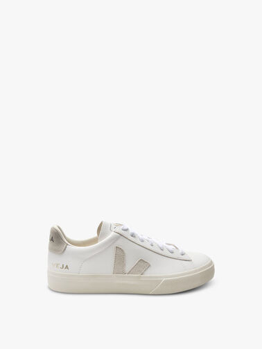 VEJA-Campo-Leather-Trainers-CAMPWBGW