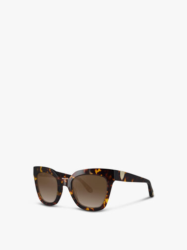 Riviera Sunglasses