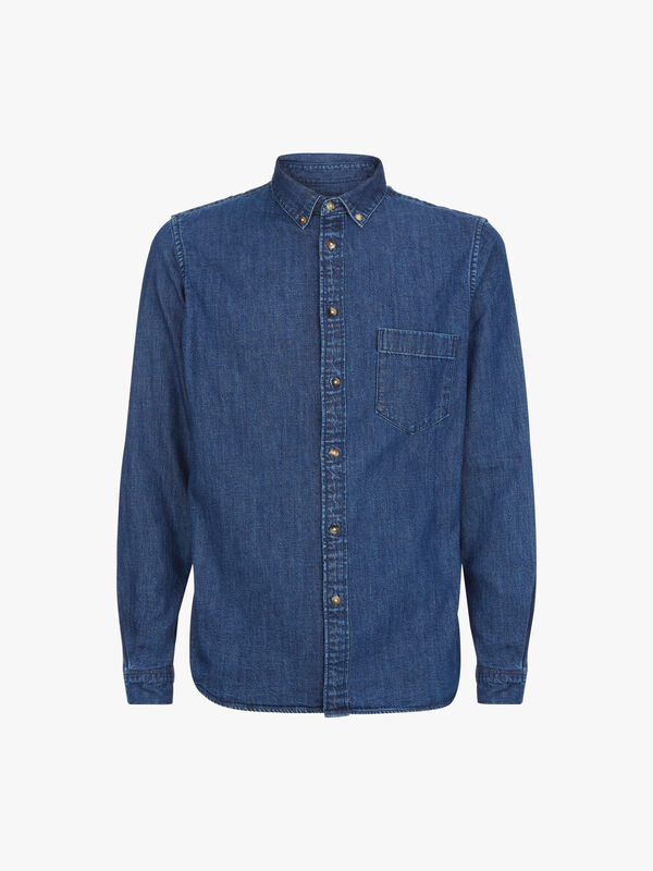 Made & Crafted® Standard Shirt
