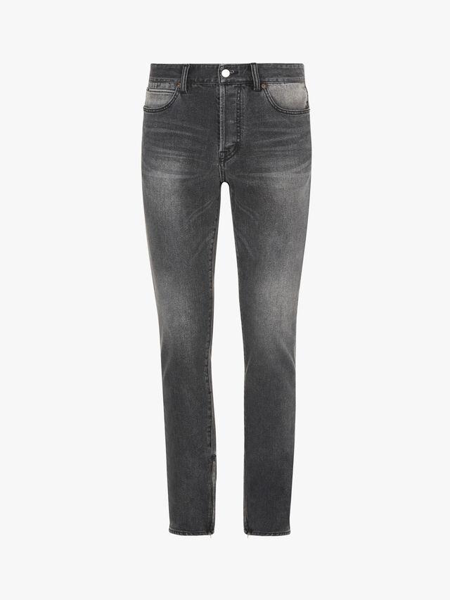 EXCLUSIVE Ben Slim Jeans