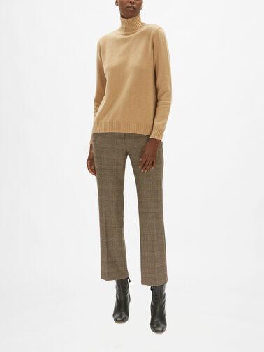 Vino-Cashmere-Turtle-Neck-Sweater-0001190138