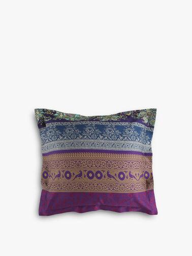 Recanati-Blu-Square-Pillow-Case-0001100552