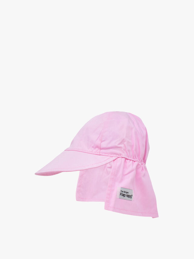 Flap Hat