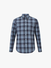 Pal-Madras-Check-Seersucker-Shirt-0000380576