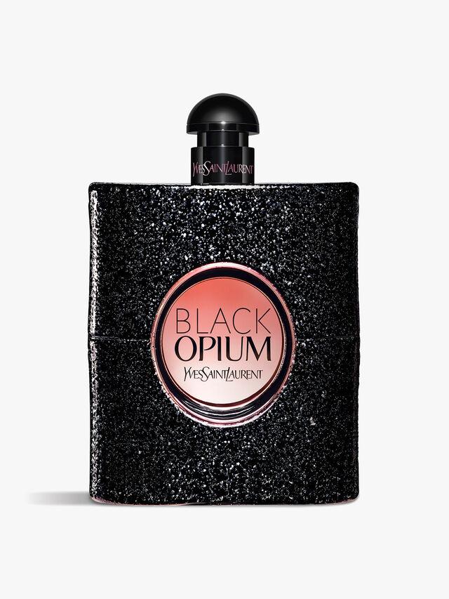 Black Opium Eau de Parfum 150 ml