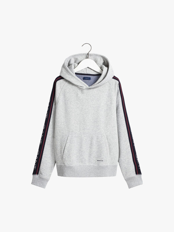 Icon Sweater Hoodie