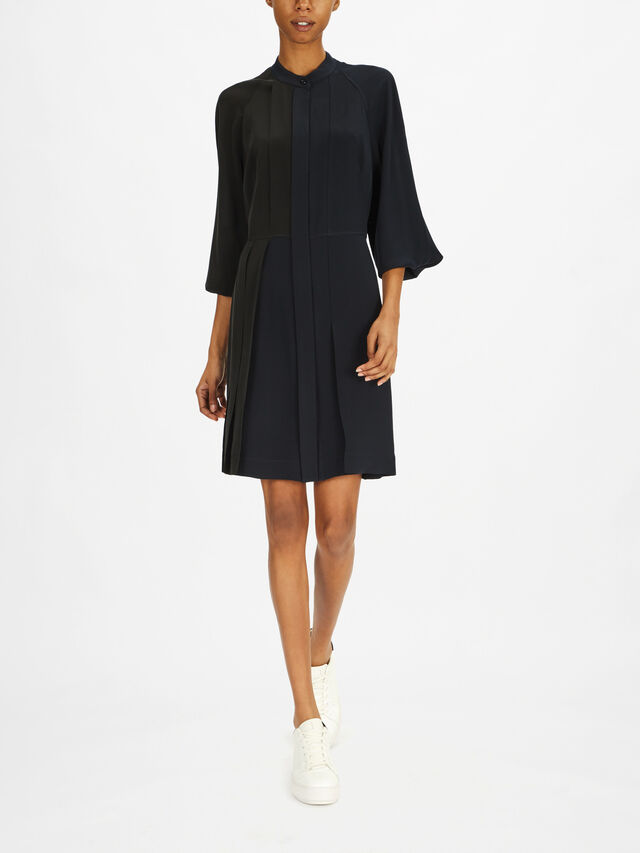 Anson Dress