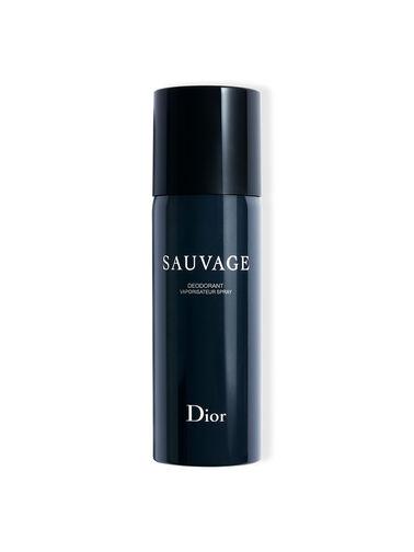 Sauvage Deodorant Spray 150ml