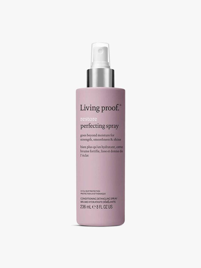 Restore Perfecting Spray 236ml