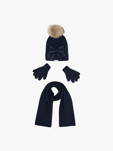 Hat-and-scarf-set-10155-AW21