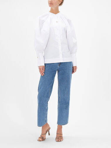 Hilma-Shirt-0001177785