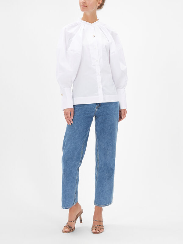 Hilma Shirt