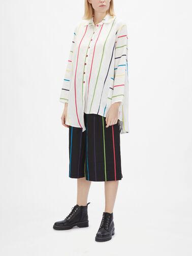 Stripe-Pocket-Butt-Tru-Shirt-0001171922